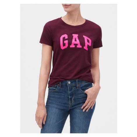 Dámské tričko GAP Basic