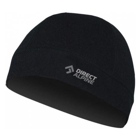 Čepice Direct Alpine Vasa 1.0 black