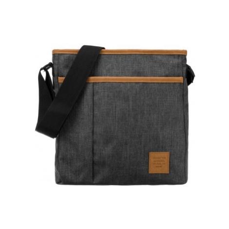 SAM 73 Pánská taška