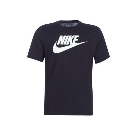 Nike NIKE SPORTSWEAR Černá