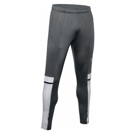Under Armour Challenger III Training Pant-GRY