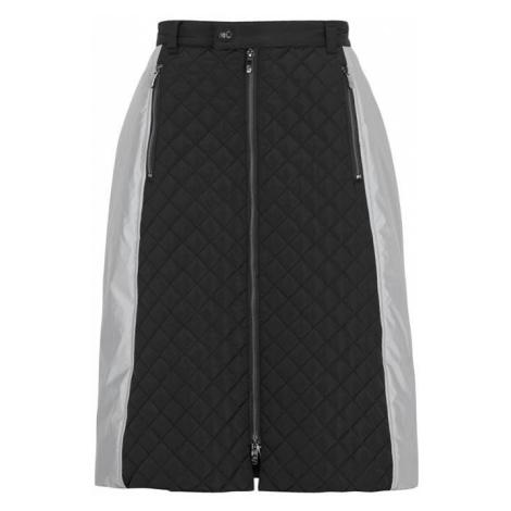 Sukně přes kalhoty s reflexními panely Cellbes