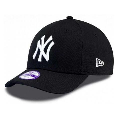 New Era 9FORTY MLB NEW YORK YANKESS - Dětská klubová kšiltovka