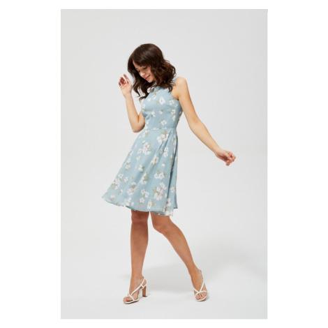 Moodo šaty LASTY dámské