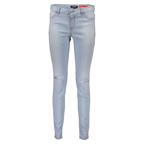 JUST CAVALLI džíny
