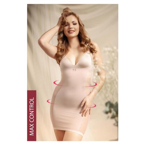 Stahovací šaty Style Mitex