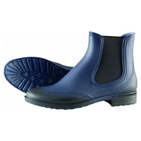 Pérka Hallmark PFIFF, dámská, dark blue