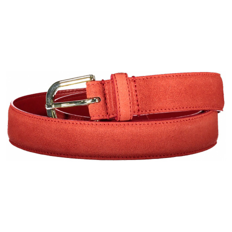 GANT kožený Pásek