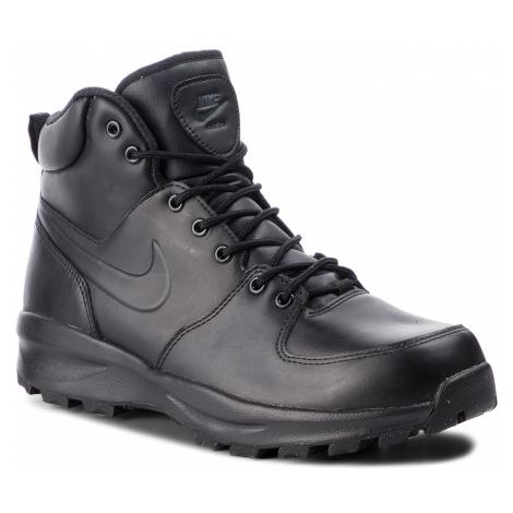 NIKE Manoa Leather 454350 003