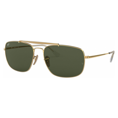 Ray-Ban Colonel RB3560 001