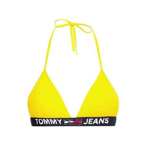 Tommy Hilfiger UW0UW02938 Žlutá