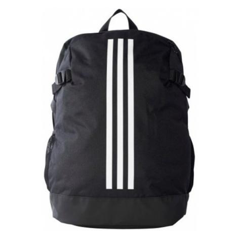 ADIDAS Černý batoh ADIDAS L