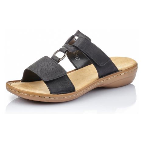Dámská obuv Rieker 60885-00