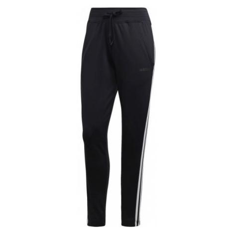 adidas D2M 3S PANT černá - Dámské tepláky