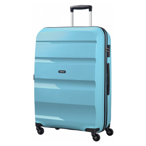 AT Kufr Bon Air Spinner 75/29 Blue Topaz, 54 x 29 x 75 (59424/D210) American Tourister
