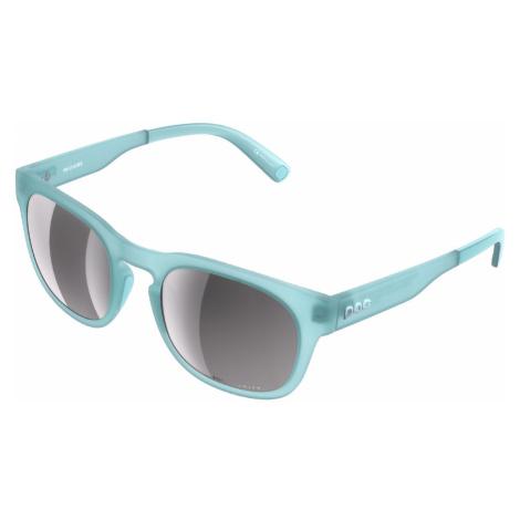 Brýle POC REQUIRE zelená