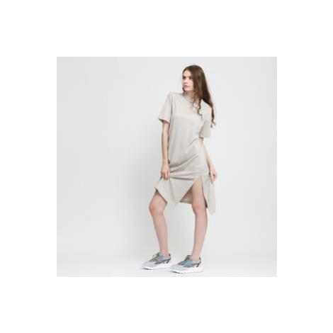 Reebok Classic WDE Dress šedé