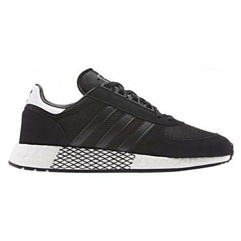 Adidas Marathon Tech černé EE4924