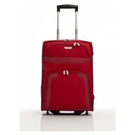 Travelite Kabinový kufr Orlando S 98487-10 37 l