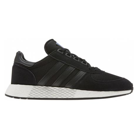 Adidas Marathon Tech černé G27463