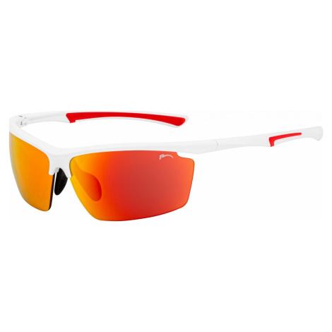 Dětské sluneční brýle RELAX Quarry bílá
