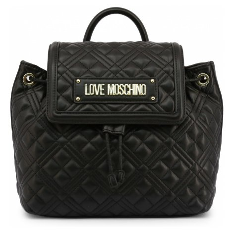 Love Moschino JC4009PP1CLA
