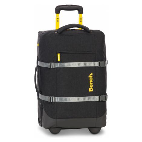 Cestovní taška na kolečkách Bench Travel