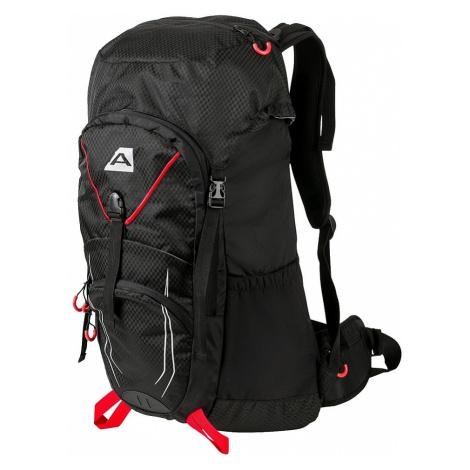 Outdoorový batoh - 56x33x18cm Alpine Pro