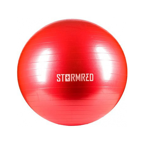 Stormred Gymball red