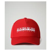Kšiltovka Napapijri