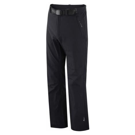 Pánské kalhoty Hannah Enduro anthracite