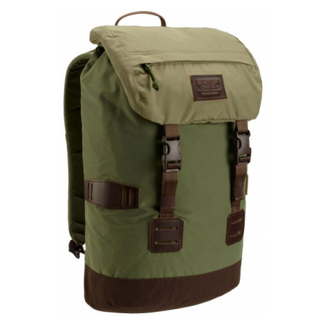 BATOH BURTON TINDER PACK - zelená - 301308