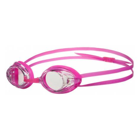 LITEX Plavecké brýle ARENA DRIVE 3 6B658 UNI