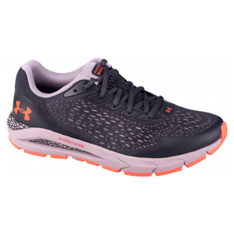 UNDER ARMOUR GS HOVR SONIC 3 3022877-500