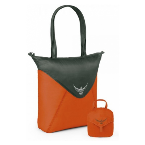 Osprey Ultralight Stuff Tote 17 l Poppy orange