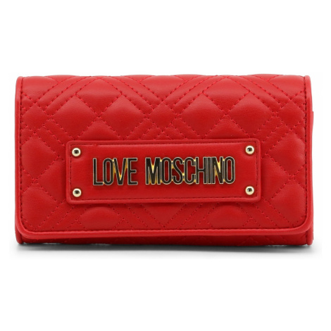 Love Moschino JC5630PP0CKA