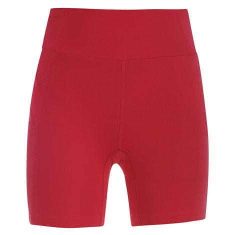 Gore Air Tight Shorts Ladies