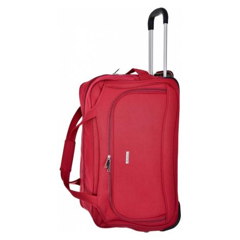 Cestovní taška d&n