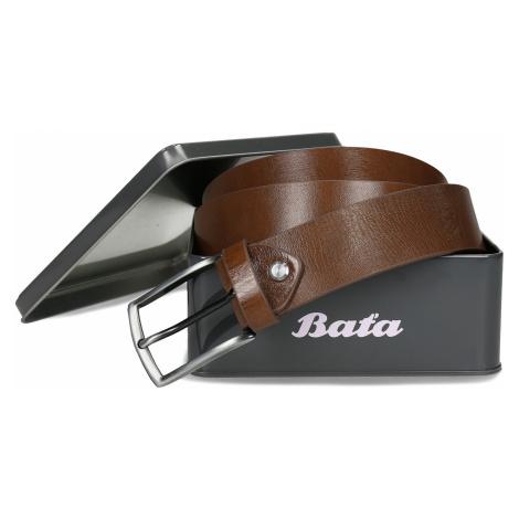 Bata 954-3603 Baťa