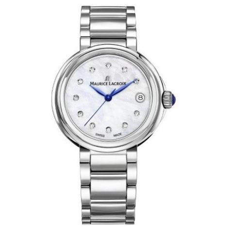 MAURICE LACROIX FA1007-SS002-170, Dámské náramkové hodinky