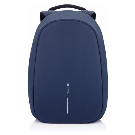 Bezpečnostní batoh Bobby Pro, 15.6'', XD Design, modrý, P705.245