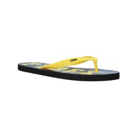 Pyrex PY020161 Žlutá