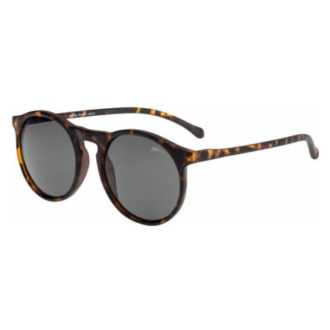 RELAX Rathlin Sluneční brýle R2325J černo-žlutá L