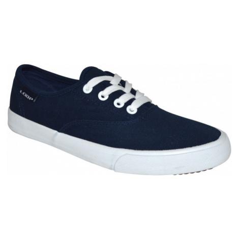 LOAP STEWA Dámská sportovní obuv MSL1749L36A modrá