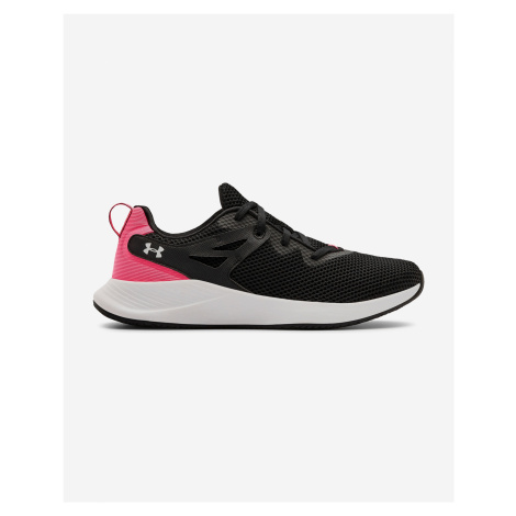 Charged Breathe Trainer 2 NM Training Tenisky Under Armour