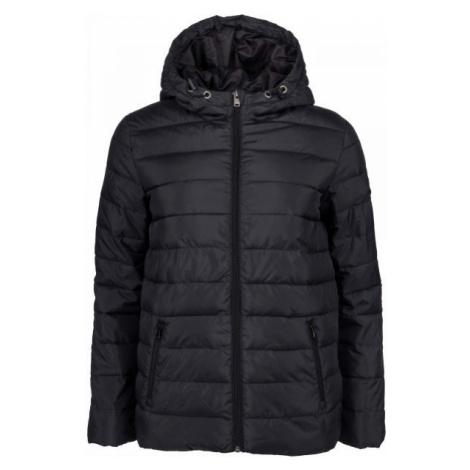 Roxy ROCK PEAK černá - Dámská bunda