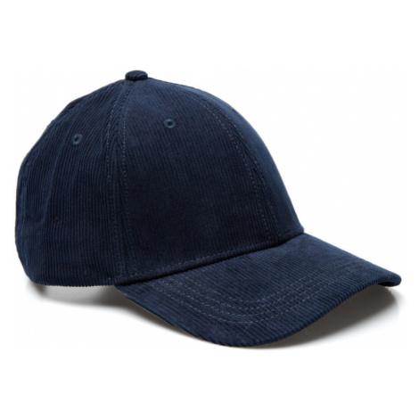 KŠILTOVKA GANT D2. CORDUROY CAP