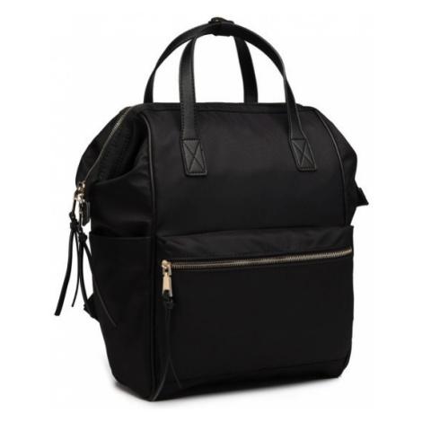 Voděodolná školní taška