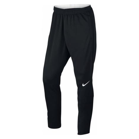 Kalhoty Nike Dry Strike Černá / Bílá