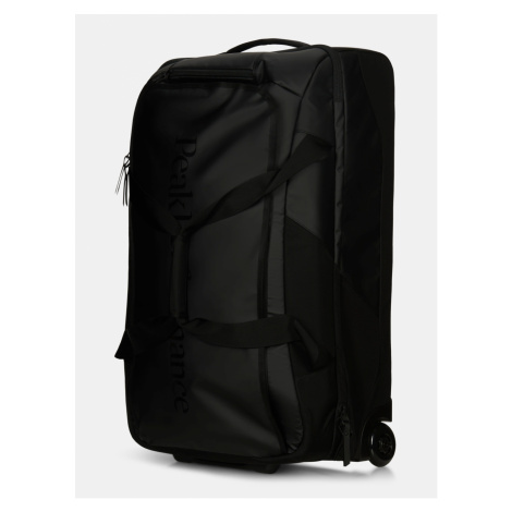 Travel Bag Peak Performance Vertical Trolley 90L